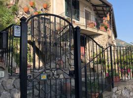Casa Vacanze Il Libeccio