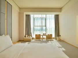 全季自贡酒店