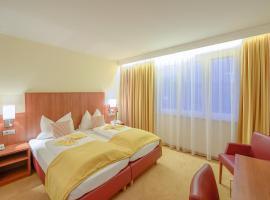 瓦切霍夫酒店