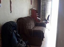 Bolor Guesthouse Ulaanbaatar