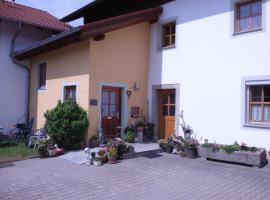 Gillingerhof