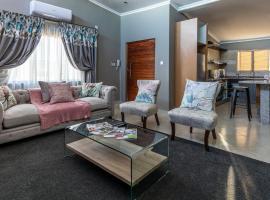 Gemstone Suites