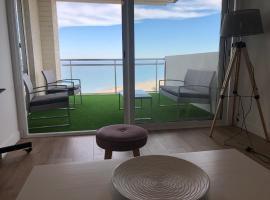 Nautico Beach & Golf Alicante