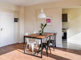 Top Rentals Residence