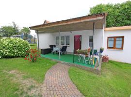 Ferienhaus G_Schoenfeld SEE 8681