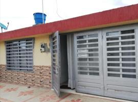 Casa Familiar Garzon Huila