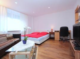 6739 Apartment Constantin II