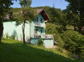 Green House Sarajevo