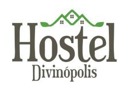 Hostel Divinopolis