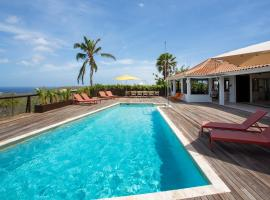 Villa Gran Vista