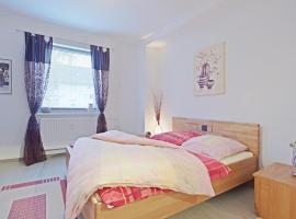 5191 Private Rooms Wolp