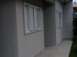 Sua Casa Em Maringá