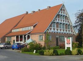 Altlaender Obsthof