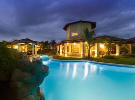 Villa 328