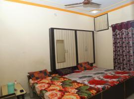 Saurabh Gaurav Guest House
