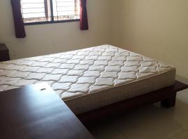 Guest House Batununggal