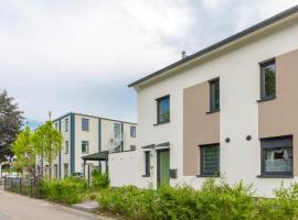 4671 Mittelfeld Privathaus