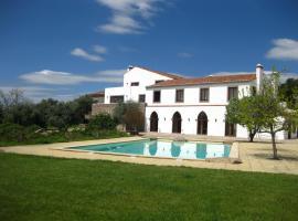 Convento Da Provenca
