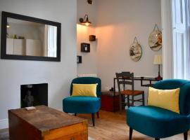 1 Bedroom Apartment in Historic Clontarf