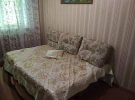 Квартира на сутки в Гродно