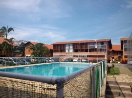 Maranduba Ville2