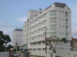巴拉德罗2号皇宫酒店