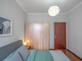 成都市高新区·天府一街·路客精品公寓·00169520