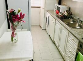 lisbon cheap bedroom , quarto barato