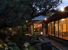 奈良皇家酒店