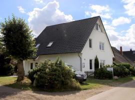 Haus Nordlicht XL