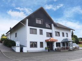 Haus Schieferstein
