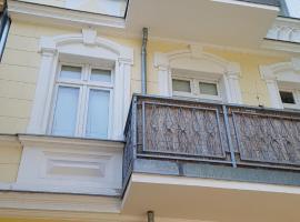 Hotel Eduardshof