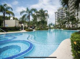 Jaco Beach Condominium