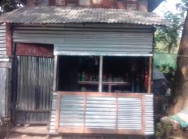 BHAI BHAI VARIETIES