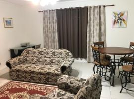 Copiae Community Apartments