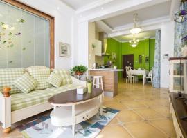 三亚市亚龙湾区·亚龙湾旅游区·路客精品公寓·00151400