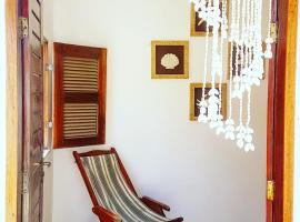 Maramor Residencial