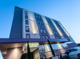 Etrusco Arezzo Hotel; Sure Hotel Collection by Best Western