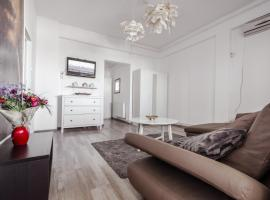Old Town Premium Apartment - 2ROOMS
