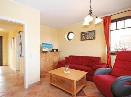 Urlaubstraeume-am-Meer-Wohnung-5-9-9609