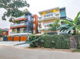 1 Bedroom Apartment in Palam Vihar/70948