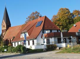 Ostseeland Nr 03 / 04 / 05