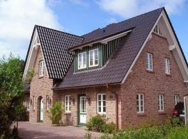Haus-Guating-2-302791