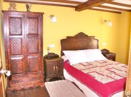 Apartment 33556 Mestas de Con, Asturias, España