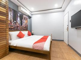 OYO 132 Onea Bed and Breakfast