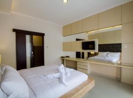 卡拉那别墅酒店