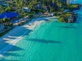 Jafferji Beach Retreat,