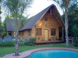 Ciara Guesthouse