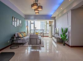 Luke boutique Home Hostel (Chengdu Kuan Alley and Zhai Alley store subway store online