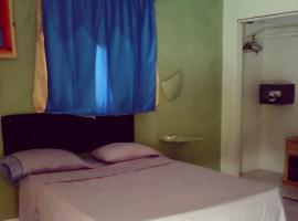 意大利城堡酒店